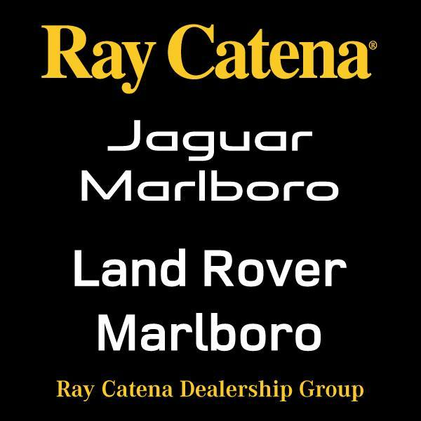 New 2018 Model Year Specials | Ray Catena Jaguar Marlboro